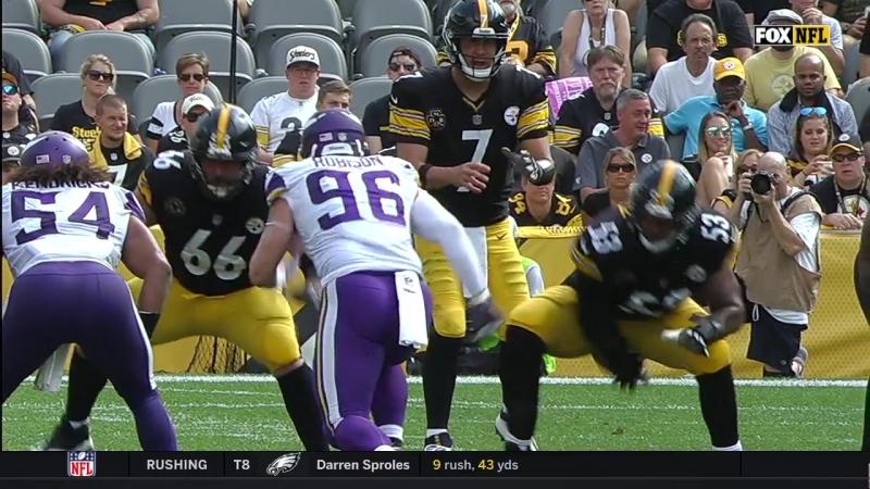 NFL-2017-RS-W02-MIN@PIT-003