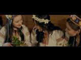 ван Пилипець - Карпатськ Вечорниц Ivan Pylypets - Carpathian Evenings