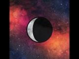 Лунное затмение )