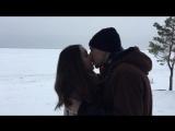 Love Story Святослав и Екатерина <3