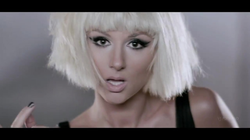 KORR-A - Fuck Me Like You Mean It (Razor N Guido Club Mix ) VJ Adrriano Video ReEdit