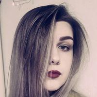 Наталья Скуридина