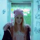 Алина Апрельская фото #20