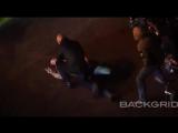 «Веном»: Эдди Брок (Том Харди) избили и он приходит в сознание