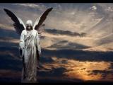 Юлия Славянская - Молитва Ангелу Хранителю