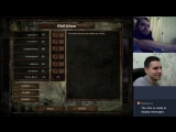 Icewind Dale Enhanced Edition #1 Character Creation