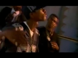 What Would You Do - Tha Dogg Pound -