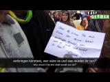 Carnival in Cologne (1) ¦ Easy German 75
