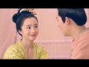 [cn] Красавицы из сундука | Beauties in the Closet 11