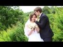 Wedding day / Gregory Veronica / 8.07.2017