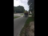 EF Staff 2017, Florida
