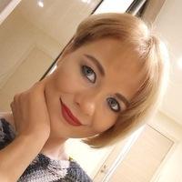 Кристина Безулова