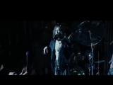 Jarvis Cocker, Jonny Greenwood, Jason Buckle, Steve Mackey, Steve Claydon &amp Phil Selway - Do the hippogriff