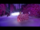 Evie Clair- Teen Sings Emotional Rendition Of