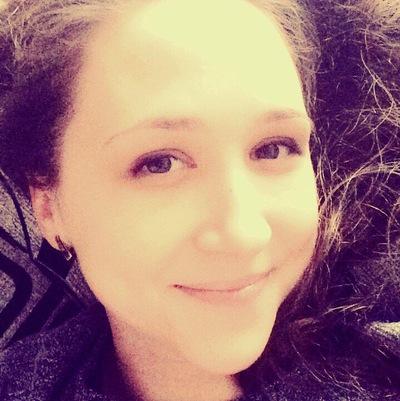 Ольга Гловацкая