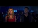 Сексуальная Скарлетт Йоханссон (Scarlett Johansson) в фильме Страсти Дон Жуана (Don Jon, 2013, Джозеф Гордон-Левитт) 1080p