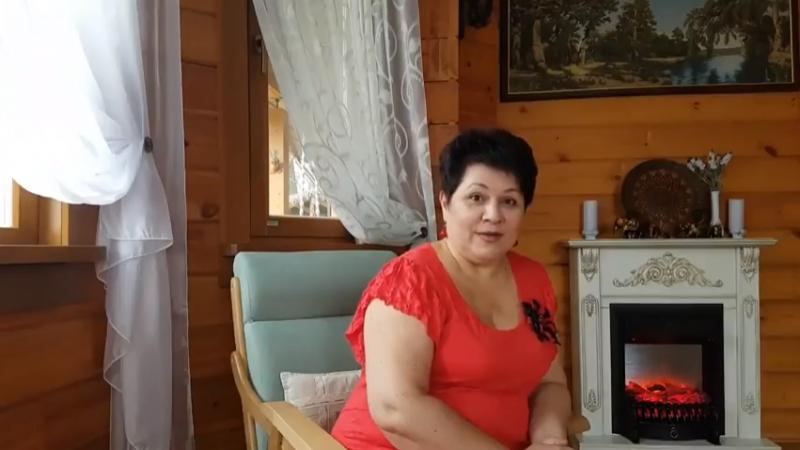 Как воспитать успешного ребенка⁄ Марина Демидова