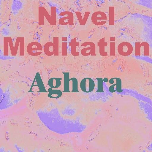 Aghora альбом Navel Meditation