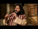 Ashkhary merna-Աշխարհը մերնա - ANDRANIK MANUKYAN