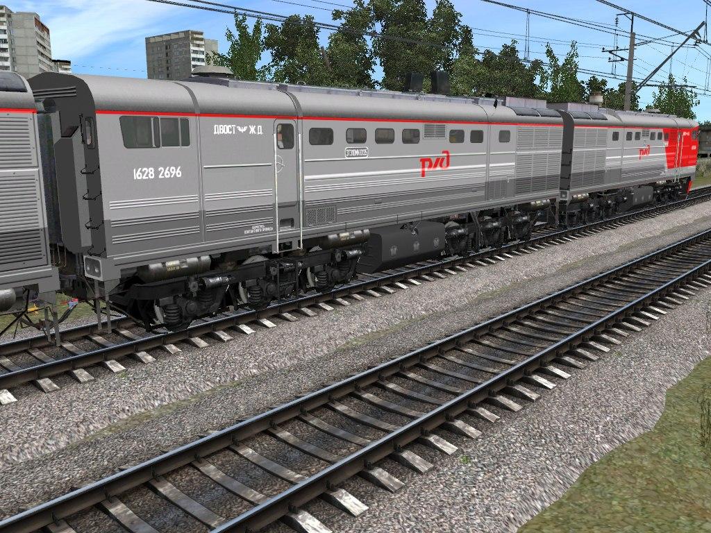 тепловозы и  локомотивы - Страница 4 UEb8fuA8O2s