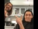 Loki transformation