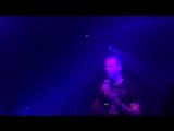 Animal Jazz - (Live Samara 07032018)