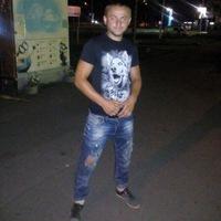 Артем Костюк