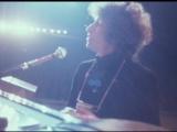 Нет пути назад Боб Дилан 1 серия  No Direction Home Bob Dylan  2005  Мартин Скорсезе