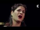  Voix Nouvelles 2018 La finale reegionale Opeera de Bienne Soleure en Suisse 16 décembre 2017
