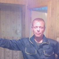 Genady Belousov