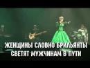 Video 53f9202f54efab53c115550ecaaf40d7