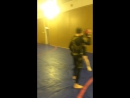 Sp Acad Борцуха Grappling MMA Вольная борьба Live
