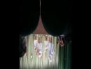 Выступление. Лидский ЛГПЛМС. Танец Ангела и Демона 😇😈