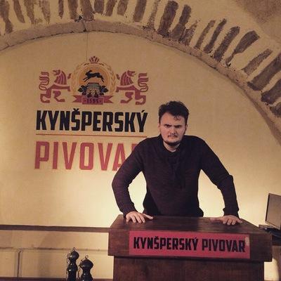 Вадим Карпиевич