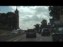 Best of ASOT 836 ¦ Super8 Tab Pressure Armin van Buuren Sunny Days PureNRG Remix