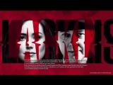 The Blacklist / promo 5|14 / 720