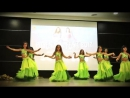 Elbi ⊰⊱ Odessa Fest '17 20587