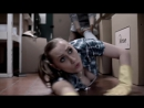 Misfits - Series Trailer