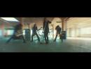 Art of Anarchy - Echo of a Scream (2017) (Alternative Metal  Hard Rock)