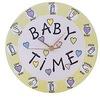 BabyTime - организация детских праздников.