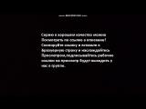 Чернобыль зона отчуждения 2 сезон 1,2,3,4 серия[сериалы,тнт,фильм,milf,sex,видео,brazzers,5 серия,hd,соболев,дудь,зрелая,6 серия