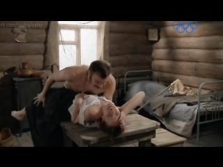 Наталья Медведева в сериале Тайны института благородных девиц (2012) - 245, 246 серия