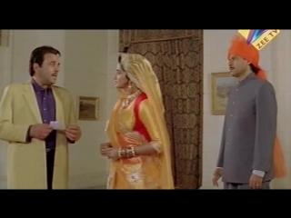 Оруженосец Kshatriya 1993 Индийские фильмы онлайн http://indiomania.xp3.biz