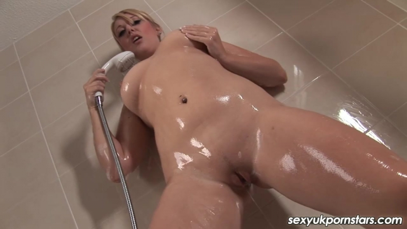 Soap in anus constipation 12