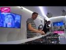 UCast - It's A Trap (Armin Van Buuren Played ASOT 840)