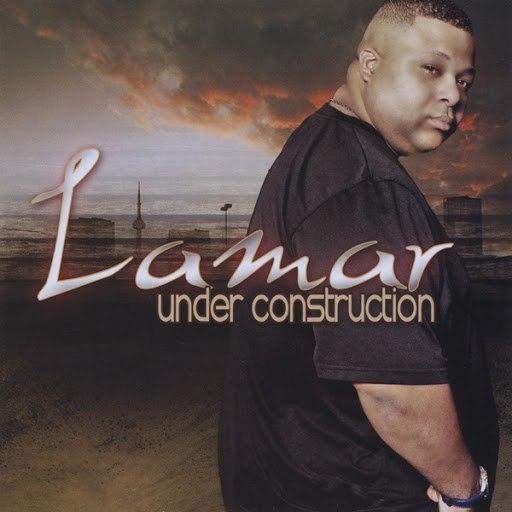 Lamar альбом Under Construction