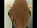 Video 8950253773c5cf71dae10505a5b921be