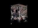 Танец Феи Драже из балета Щелкунчик в исполнении Нюрнбергского симфонического оркестра