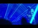 CNBLUE - Go Your Way 2014 Arena Tour
