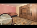 Продаётся 1-комнатная квартира в Пензе на ул. Терновского 170